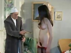 Porno: Ünlü, Eski, Fransız