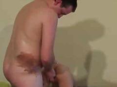Pornići: Velike Sise, Analni Sex, Hardkor, Grupnjak
