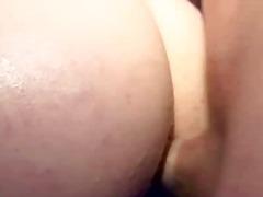 Porno: Yığıncaq, Anal, Gey, Qandon