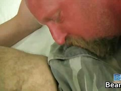 boyfriendtv masahe sa hotel