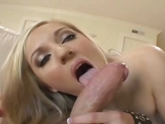Porn: Lepotice, Hardcore, Penis