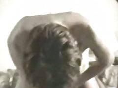Porno: Demode, Klasike, Thithje, Hardkorë