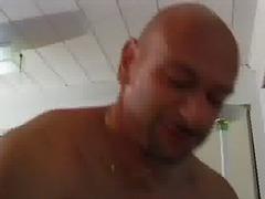 Lucah: Pantat, Isap, Hisap Konek, Matang