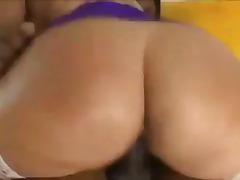 Porno: Ejakulēšana Sejā, Orālais Sekss, Dibeni, Ejakulācijas Tuvplāns