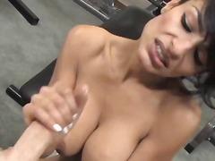 Porn: Տղամարդ, Աղջիկ, Խաղ, Բոզ