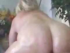 Pornići: Starije, Velike Sise, Hardkor, Velika Bulja