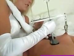 Pornići: Hardkor, Čarape, Fetiš, Dominacija