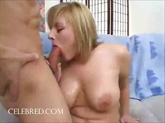 Porno: Pits Grossos, Hardcore, Mamada, Mamada