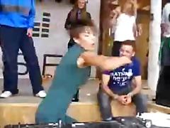 جنس: رقص, نيك لطيف, حفلة, روسيات