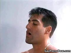 Porno: Gey, Anal, Qandon, Göt