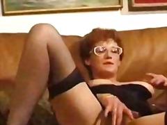Porno: Tvrdé Porno, Gangbang, Francúzky, Skupinový Sex