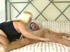 Porno: Üstünə Qurtarmaq, Döşarası, Çalanşik, Böyük Döşlər