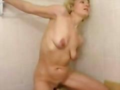 Porno: Hardcore, Suur Riist, Küps, Seemnepurse