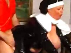 Pornići: Ženska Dominacija, Zrele Žene, Velike Sise, Bucko