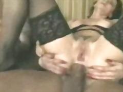 Pornići: Redaljka, Grubo, Brineta, Mamare