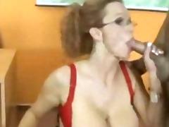Porno: Sperma Aruncata, Lins, Roscate, Blonde