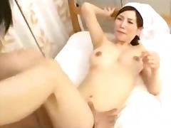 Porno: Daam, Küps, Jaapani, Jaapani