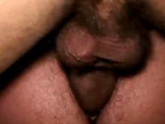 Porno: Pederat Muskuloz, Pederat, Threesome, Bytha
