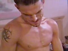 Porn: Fant, Analno, Velike Joške, Transa