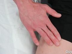 Porn: मुखमैथुन, मुह में, चुम्बन, टैटू