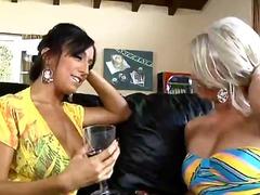 Porno: Chicas, Porno Suave, Fiesta, Estrella Del Porno