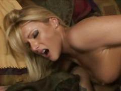 Porno: Döşlər, Pornoulduz, Çalanşik, Ağır Sikişmə