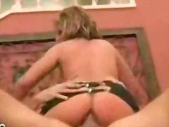 Phim sex: Mẹ, Đại Gia, Mẹ, Gái Già