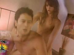 Porno: Tipus, Anal, Dones Amb Cigala, Hardcore
