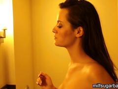 Porno: Llit, Maques, Dones, Real