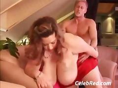 Porno: Yaşlı, Gombullar, Yeniyetmə, Döşlər