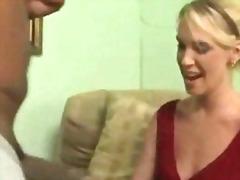 Pornići: Pušenje Kurca, Mamare, Vojadžer, Crnkinje