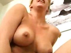 Porno: Evdar, Diva, Ağır Sikişmə, Qıraqdan Güdən