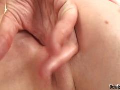 Porn: Ekstremno, Vstavitev, Igrača, Zabava