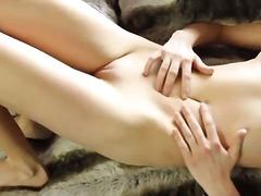 Porno: Erotisch, Tieten, Strippen