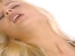 Porno: Üstünə Qurtarmaq, Lateks, Boğaza, Anal
