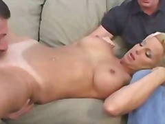 Porno: Me Taka, Reale, Swinger, Lingerie