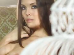 Porno: Erotisch, Strippen, Lingerie