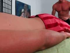 Porno: Lengvas, Gėjų Porno, Fetišas, Masažas