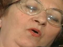 Porno: Lesbičky, Trojka, Zralý Ženský