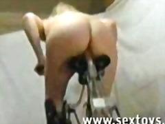 Porno: Fetish, Tanar Si Matura, Penis Artificial, In Calduri