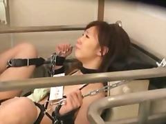 Porno: Masturbime, Me Gisht, Orgazëm, Banda