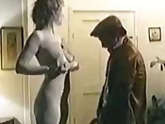 Порно: Хардкор, Класично, Шпиунирање, Ретро