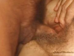 Lucah: Porno Hardcore, Stokin, Matang