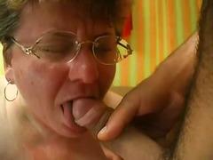 Pornići: Tinejdžeri, Babe, Muškarci, Starije