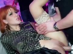 Porn: Hardcore