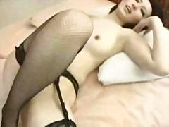 Pornići: Japanski