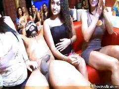 Porn: अंदर तक, काम करना, लड़की, पार्टी