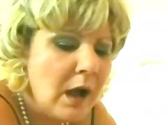 Porn: जर्मन, खूबसूरत विशालकाय महिला