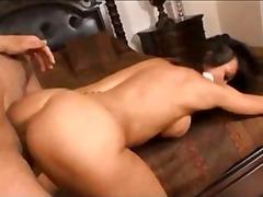 Bold: Matandang Sexy, Mama, Masikip, Sakay