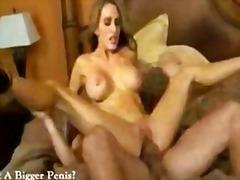 Pornići: Starije, Hardkor, Mamare, Erotika
